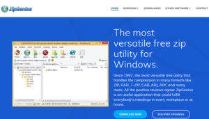 free file compression software
