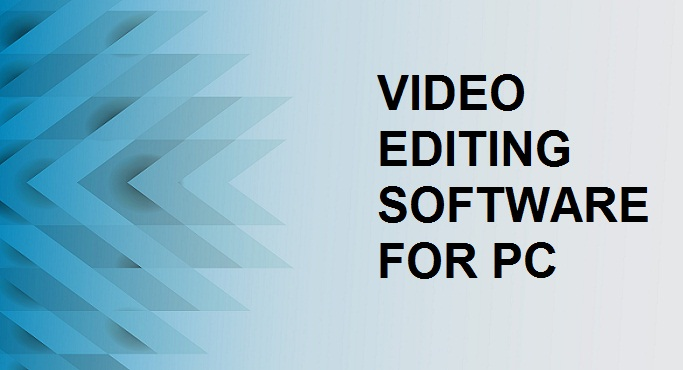 5+ Best Professional Video Editing Software for PC