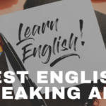 best english speaking apps