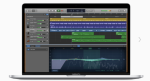 best podcast recording software