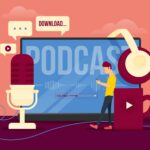 podcast recording software