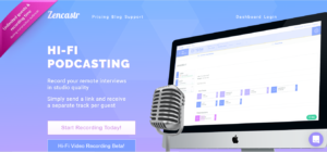 top podcast editing software